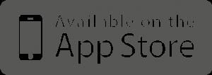 availableAppStoreBlack